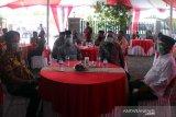 PDIP Boyolali pastikan calon tunggal Said-Wahyu tak kampanye