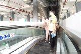Sejumlah pedagang Pasar Prawirotaman diminta beralih jenis dagangan