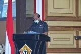DPRD Sultra usulkan raperda perlindungan bahasa daerah