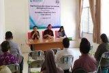 Tegakkan kepatuhan, BPJS Kesehatan gelar forum koordinasi