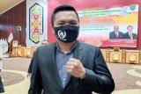 DBD mulai mengancam warga Palangka Raya