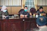 Perusahaan sawit di Kotim diingatkan cegah kebocoran limbah
