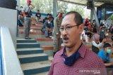 Pemkab Batang dorong pemilik warung di Pantai Sigandu ajukan izin