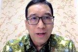 Kemlu RI jelaskan posisi Indonesia tentang resolusi genosida di PBB
