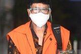 KPK ajukan kasasi atas putusan banding terdakwa  Rahardjo Pratjihno