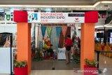 Pemkot Surakarta dorong penggunaan produk lokal buatan IKM