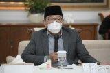Ridwan Kamil mengajak Ika Unpad bangun Provinsi Jabar