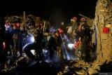 Azerbaijan dan Armenia saling tuduh langgar gencatan senjata