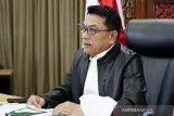 Moeldoko: Presiden Jokowi berani ambil jalan terjal menanjak