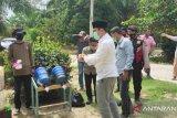 Bawaslu Riau proses 23 pelanggaran Pilkada 2020, ini sanksinya