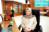 WGM Medina Warda Aulia akan kerahkan segenap kemampuan demi nama Indonesia