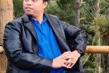 Kepala BBMKG Makassar : Waspadai puncak La Nina awal 2021
