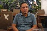 Yoyok Sukawi minta pemerintah bantu pegiat olahraga di Tanah Air