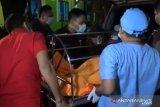 Jenazah Cai Changpan rampung diautopsi