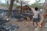 Komnas Perempuan: Kasus di Besipae dinilai ketidakmampuan Pemprov NTT selesaikan konflik