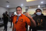 Fraksi PAN sesalkan perlakuan Polri terhadap aktivis KAMI