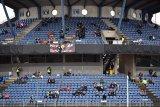 Otoritas Portugal pertimbangkan izinkan penonton hadir di ajang olahraga