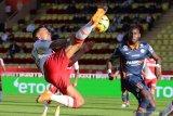 Monaco ditahan imbang Montpellier 1-1