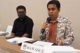 KPU Sulteng  diminta akomodir warga lapas/rutan dalam DPT pilkada