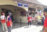 PMI Banjarnegara intensif sosialisasikan 3M di objek wisata
