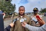 Yan Mandenas ajak masyarakat Papua gunakan hak pilih pilkada di masa pandemi