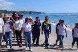 Minahasa Tenggara gairahkan kembali sektor pariwisata