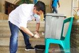 Pemuda Bartim diminta kampanyekan protokol kesehatan