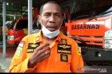 Tim SAR gabungan cari penumpang perahu motor hilang di Muara Amar Mimika
