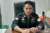 KPU tetapkan DPT Pilkada Riau serentak 2020 sebanyak 2.458.859 pemilih