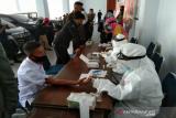 Pasien sembuh dari COVID-19 di Sulawesi Tenggara menjadi 2.567 orang