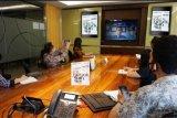 BCA mendukung Startup Weekend Indonesia