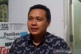 KPU Sulut tetapkan DPT Pilkada 1.831.867