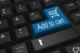Belanja daring, konsumen wajib teliti