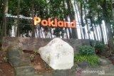 Disparpora Kabupaten Cianjur gencarkan promosi tingkatkan kunjungan wisatawan