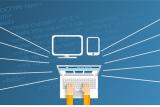 Memiliki website keharusan bagi pelaku usaha di era digital