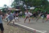 Warisan budaya tak benda Indonesia, Wawako Payakumbuh targetkan Pacu Itiak tingkatkan ekonomi
