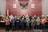 Ketua MPR Bamsoet: UU Otsus Papua harus ditempatkan sebagai