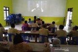 Revisi RTRWP Kalteng mampu tingkatkan perekonomian, kata Teras Narang