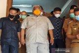 Gubernur optimistis PAD Sultra 2021 kembali meningkat
