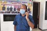Pasien COVID-19 di Kota Sorong bertambah 214 menjadi 1.637