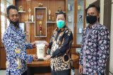 Rutan Kapuas canangkan program ketahanan pangan resolusi permasyarakatan