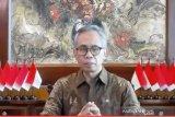 Ketua OJK inginkan  bursa efek Indonesia lakukan pendalaman pasar lagi