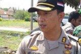 Polisi sebut situasi kamtibmas di Besipae sudah kondusif