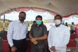 Hina polisi di medsos, seorang warga berurusan dengan Polres Gumas