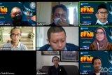 Darmajaya gelar FFMI 2020