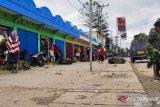 Pemkab Jayawijaya arahkan mama-mama Papua masuk Pasar Wouma