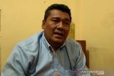 KPU Sulawesi Tenggara ajak warga salurkan hak suaranya di Pilkada 2020