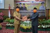 Pemkot Mataram menyiapkan regulasi pengolahan limbah domestik