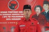 PDIP Kota Surabaya latih 10.368 saksi di Pilkada 2020