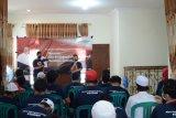 Aliansi Kebangsaan Surabaya: Eri-Armuji bisa melanjutkan program Risma